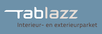 Logo Tablazz