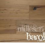 BAROLO | Verouderd, gerookt, olie wit