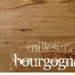 BOURGOGNE | Handgeschraapt, geolied
