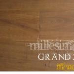 Grand 24