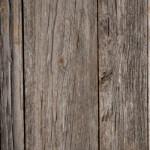 Barnwood flooring Oost-Europees