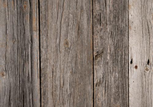Gevelbekleding Barnwood Tablazz Interieur En Exterieur