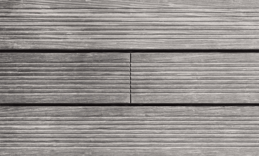 Bamboe Buitenparket   Tablazz Interieur  en exterieur parket