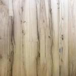 Oak Venice bord