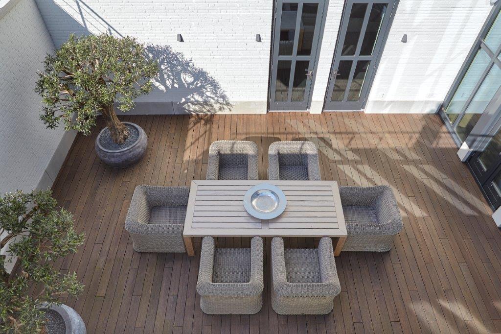 Bamboe Vloer Nadelen : Bamboe buitenparket tablazz interieur en exterieur parket