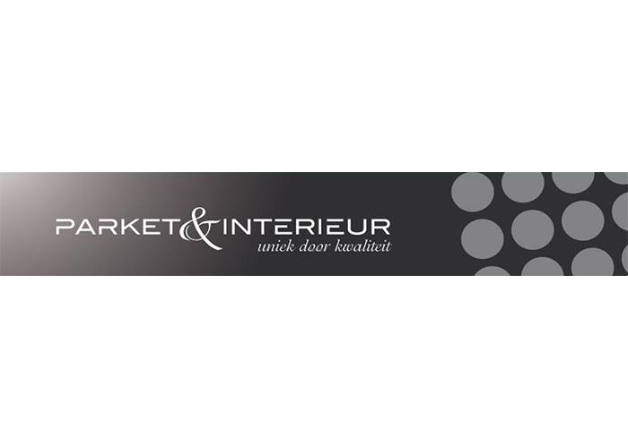 Parket & Interieur - Tablazz Interieur- en exterieur parket