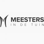 logo_midt