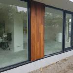 Villa Ipe Lapacho Gevelbekleding Geolied 3
