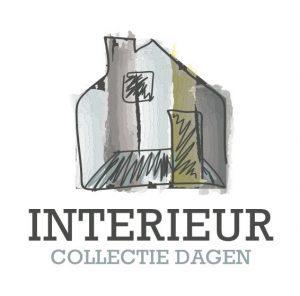 Interieur Collectie Dagen 2017