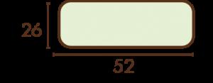 Therm essen verticaal 1