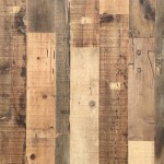 Pine Raw