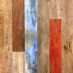 Pine Paint
