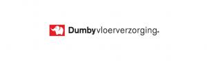 Dumby Logo